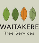Waitakere Tree Services
