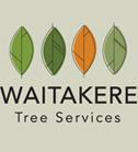 Waitakere Tree Services